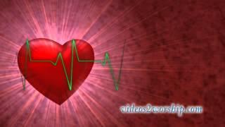 Healthy Heart Background Loop