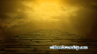 Road To Heaven Worship Motion